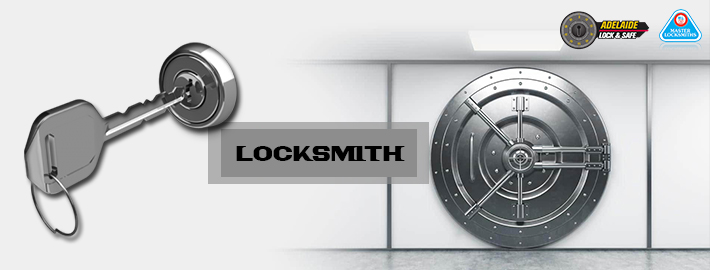 Locksmith Adelaide – Traits everyone needs to know